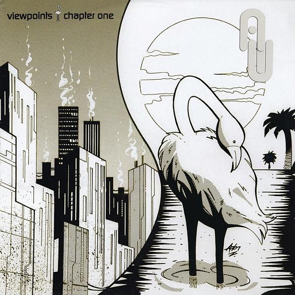 Cover artwork for Arne Weinberg.
