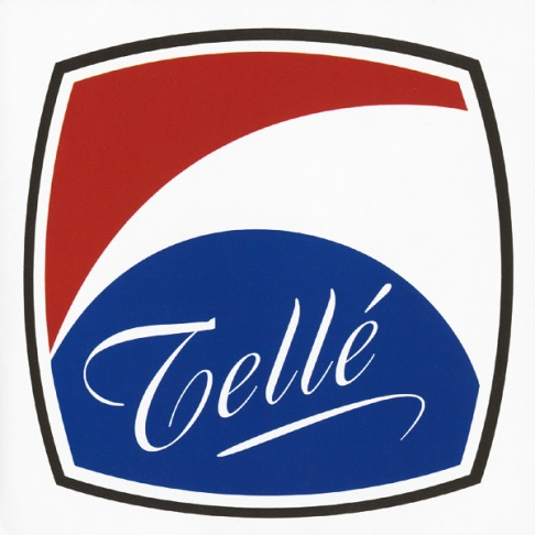 Tele Logo - Norway