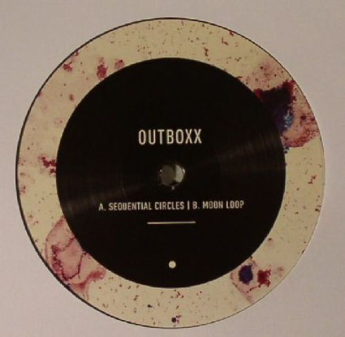 Outboxx - Sequential Circles