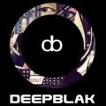 Deepblak logo