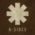 B-Sides - Cover Image