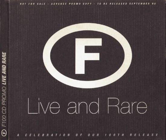f-comm-live