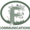 Fcommunications Logo
