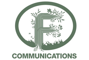 Fcommunications Logo