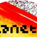 Planet E - Logo