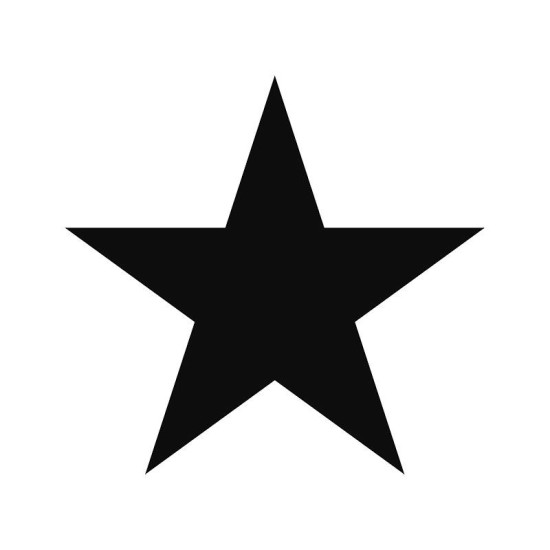 David Bowie R.I.P.