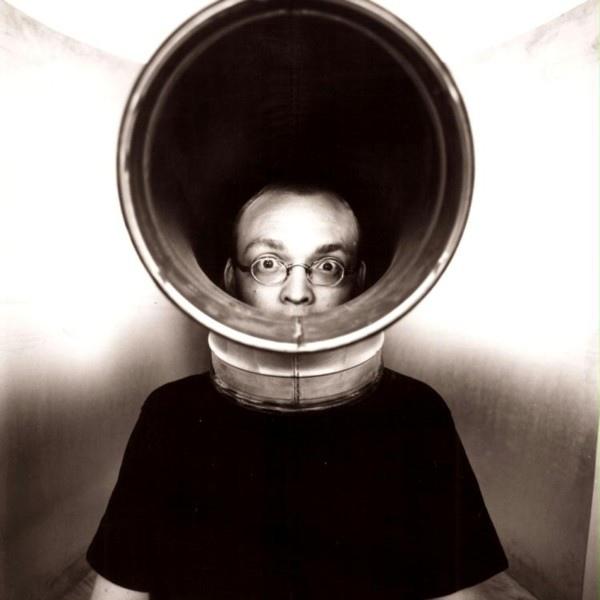 Bugge Wesseltoft - Musical cosmonaut
