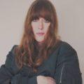 Karen Gwyer