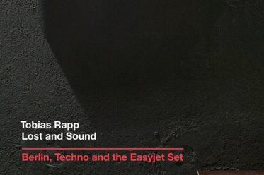 lost-sound-cover-2