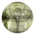 Soulfood - Patrice Scott