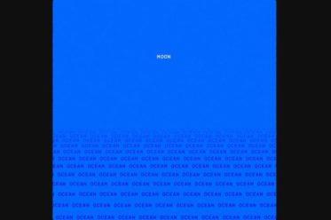 Words by Enle li & Liz xiong