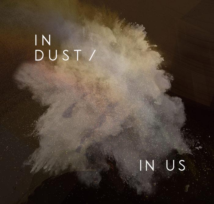 """Binkbeats - """"In dust, In us"""""""