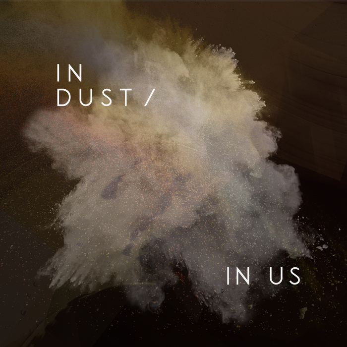 "Binkbeats - ""In dust, In us"""