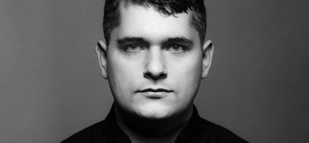 Machine Maestro Florian Meindl