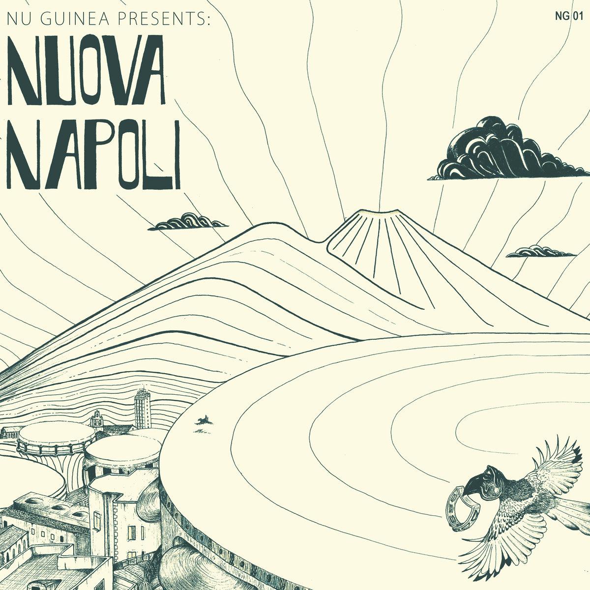 Neuva Napoli