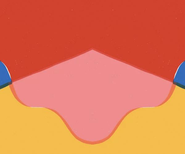 Simon Appel - Waveform