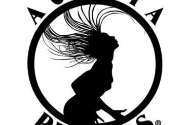 K Hand - Acacia Records - Detroit