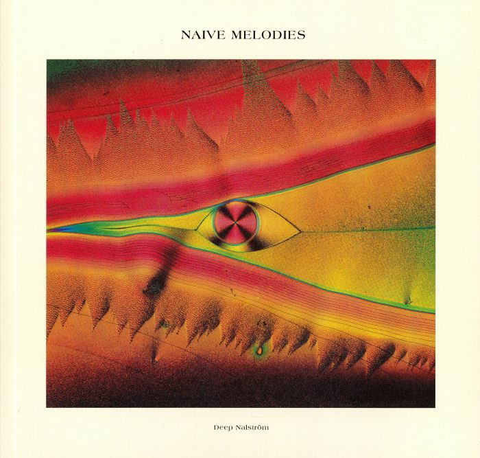 Naive Melodies LP reviewed