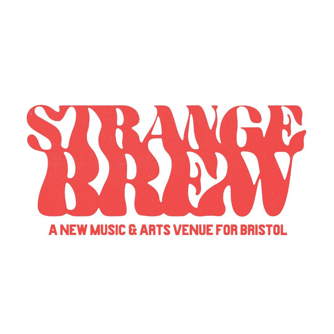 Help raise funds for Strange Brew in Bristol
