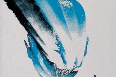 Oscillate Tracks 003 - Knutsson / Gwyer