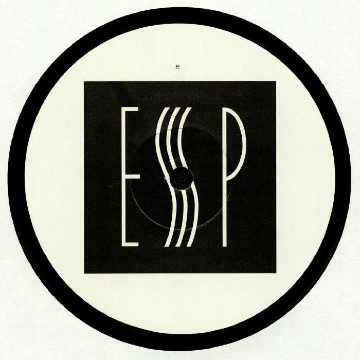 Afrikan Sciences - ESP Institute