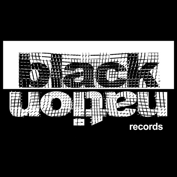 Black Nation Records